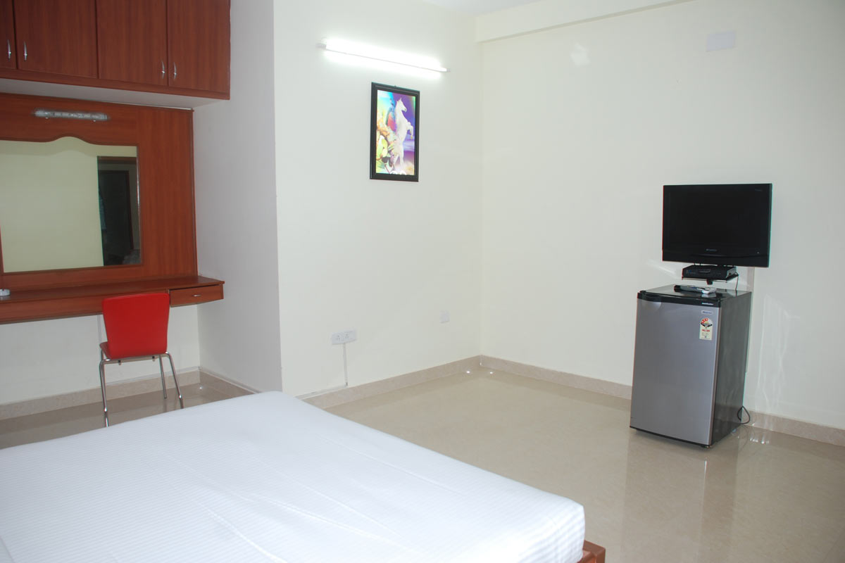 furnished serviced apartments chennai, best serviced apartments chennai, home based serviced apartments chennai, corporate serviced apartments chennai, luxury serviced apartments chennai, furnished service apartments chennai, best service apartments chennai, home based service apartments chennai, corporate service apartments chennai, luxury service apartments chennai