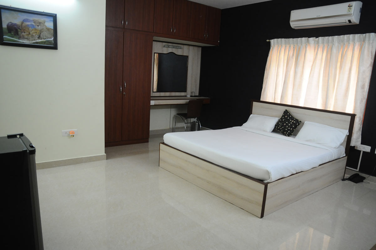 Furnished Serviced Apartments Chennai, Best Serviced Apartments Chennai,  Home Based Serviced Apartments Chennai,